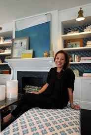 Home Design Stores Westport Ct In With The Old In With The New Serena U0026 Lily Blends Vintage And