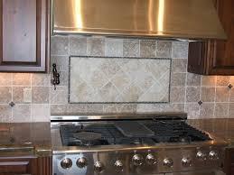 Dark Kitchen Cabinets With Backsplash Kitchen Room Desgin Kitchen Backsplash For Dark Cabinets Tile