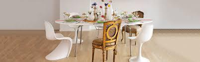 vintage furniture cleveland used furniture affordable moving