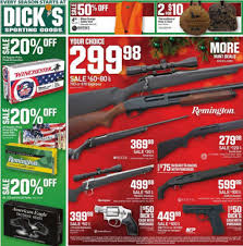 thanksgiving deals at walmart best of black friday deals released from walmart target sears
