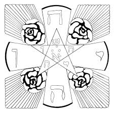 Rosa Cruz - Legendaria orden secreta Images?q=tbn:ANd9GcQiPRhAcJ4rufjq54GKdwRS9H3xWGJuk2rA8LBmdEdDQ0zUKRom2g