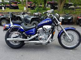 honda vt 600 honda shadow vlx deluxe for sale used motorcycles on buysellsearch