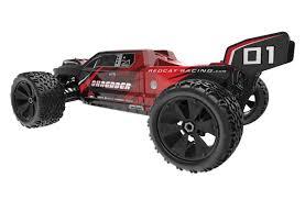 monster truck racing super series shredder 1 6 scale brushless electric monster truck