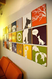 office design wall decor office wall decor ideas for home office