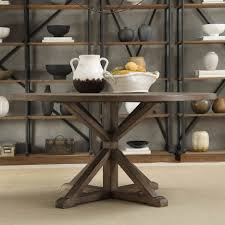 Rustic Modern Dining Room Tables by Rustic Farmhouse Dining Room Table Home Design
