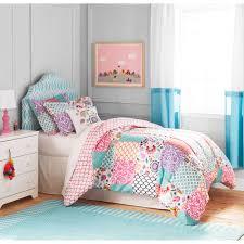 teen girls u0027 bedding