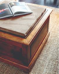 Free Woodworking Plans Round Coffee Table by 101 Simple Free Diy Coffee Table Plans