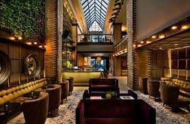 lexus hotel new york downtown chicago hotel packages thompson chicago exclusive offers