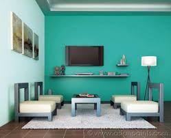 Living Room Paint Color Living Room Painting Color Combinations With Nifty Bright Also