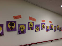 1st grade halloween party ideas a flash of inspiration