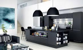 modern kitchen island design round dining tabl chrome modern bar