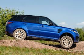 100 reviews 3 door range rover sport on margojoyo com