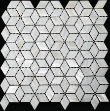 Wall Tiles Kitchen Backsplash mother of pearl tile kitchen backsplash shell mosaic bathroom