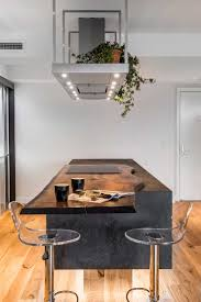 204 best kitchen images on pinterest kitchen designs kitchen