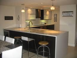 kitchen planner kitchen designsikea kitchen planner sketchup l