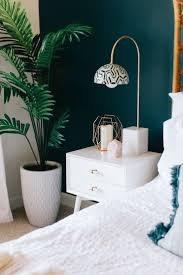 best 25 teal bedroom walls ideas only on pinterest teal bedroom trend crush dark interior paint colors