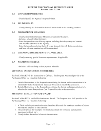 Best College Resumes by Sample Reference Sheet Format References Resume Resume Examples