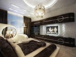 Interior Design For Luxury Homes Interior Design For Luxury - Luxury homes interior pictures