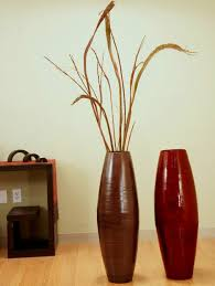 living room living room vases living room flower vases modern