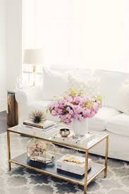 Side Table Decor Ideas How Decorate Side Table Or Bedroom - Living room side table decorations
