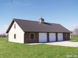 custom steel garage u0026 workshop kits worldwide steel buildings