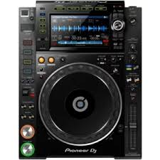 best black friday cd player deals 2017 pioneer dj cdj 2000nxs2 professional multi player black sweetwater