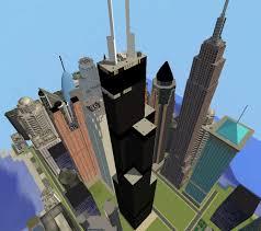 mod the sims willis tower chicago illinois