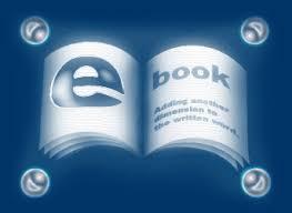 Diễn đàn ebook