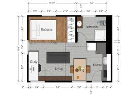 750 Sq Ft Apartment 100 750 Sq Ft Apartment 3 One Bedroom Apartments Under 750
