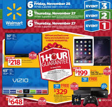 target kindle fire hd black friday walmart the ipad guide