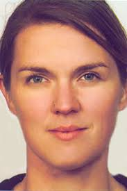 Julia Freund - freund