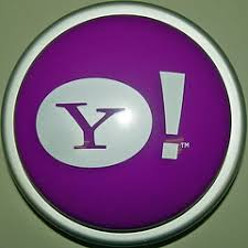 research paper history Yahoo Answers