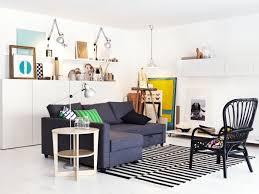 Best IKEA Sofa Spotlight Images On Pinterest Ikea Sofa - Ikea sofa designs