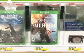 black friday 2017 ps4 price target xbox one ps4 and ps3 video games up to 70 off at target