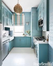 Kitchen Interior Photo 55 Best Kitchen Lighting Ideas Modern Light Fixtures For Home