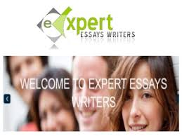 cheap essay proofreading FAMU Online