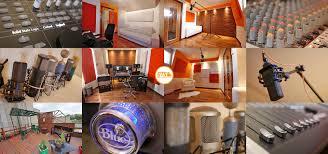 great things studios montreal recording studio