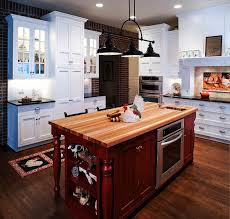 how to maintain a butcher block table kitchen ideas