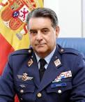 ... es el general Francisco Javier García Arnaiz, quien desempeñaba desde ... - francisco-javier-garcia-arnaiz-jema-ejercito-del-aire