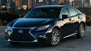 lexus sedan packages lexus es350 brooklyn u0026 staten island car leasing dealer new york