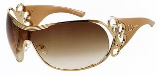 نظارات للبنات من ديور 2012 - صور نظارات ديور بناتي 2012 - نظارات ديور 2013 - احدث نظارات Dior 2013 images?q=tbn:ANd9GcQibs8DuTNSrP_mRgDVAFEtM211IpZtLJU_gQsxbbcu80QBig2qig