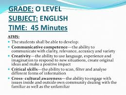 Paragraph Examples     Narrative  Persuasive  Descriptive and Many More FAMU Online