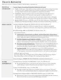 sales associate resume bullets Best buy sales associate resume examples   Santorini Laundry resumecareerobjective com
