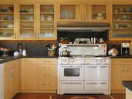 Fancy Kitchen Cabinets by Hanging Kitchen Cabinet Design Cabinets Hanging Cabinets