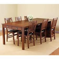 Expandable Dining Room Table Plans Expanding Dining Room Table Ideas Extension Dining Room Tables
