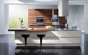 best of modern kitchen cabinet design photos photo iranews