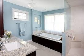 bathroom design layout ideas how to master one half diy small idolza