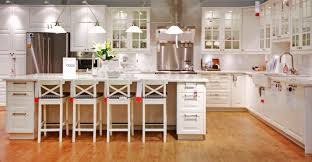 Reviews Of Ikea Kitchen Cabinets Pendant Lighting Good Looking Ikea Pendant Lamp Hack How To