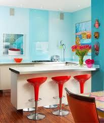 backsplash tile ideas small kitchens u shaped untreated oak wood
