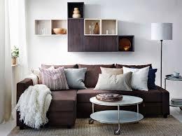 Best  Ikea Corner Sofa Bed Ideas On Pinterest Corner Beds - Ikea sofa designs